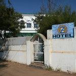 Photo of Z Hotel