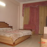 Photo of Hotel Jagdish Residency