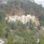 Photo of Woodsvilla Resort Ranikhet