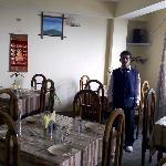 Photo of Hotel Donkheala