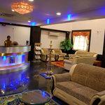 Foto de Hotel Royal Sathyam