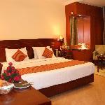 Photo of Hotel Tulip Inn