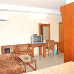 Photo of Hotel KPM Regency
