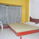 Hotel Kala Laxmi Executive