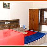 Photo of Kailash Hotel