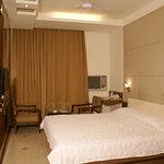 Hotel Kanak