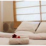 Photo of Green Leaf Hotels