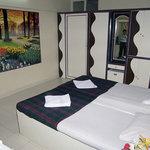 Shree Sagar Hotel