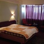 Photo of Hotel Apsara