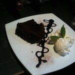 Aqua Food & Mood  - Warwick