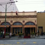 Photo of North Beach Restaurant