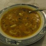 Foto de Restaurante Piri Piri
