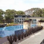 Aqua Resort Busselton Accommdodation