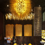 FIRE at W Retreat & Spa Bali - Seminyak