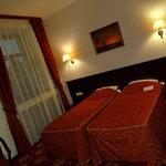 Photo of Arm Premier Hotel