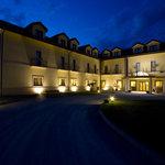 Park Uliveto Principessa Hotel