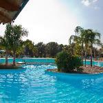 Foto van Uliveto Principessa Park Hotel