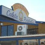 Photo of Caleta Portales Restaurant