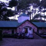 La Estación de Cariló