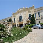 Photo of Delfino Beach Hotel