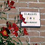 ElmAgos B&b UdineFriuli Venice