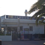 Restaurante Lumine