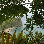 Foto di Nature's Paradise