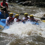 Glenwood Adventure Company