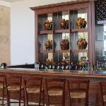 ''Tapeo'', Spanish restaurant, Hotel Mövenpick Resort & Marine Spa Sousse
