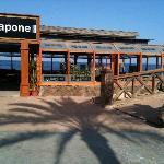 Bild från Al Capone Restaurant