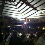 Treebar - Bar Ristorante Treebu'