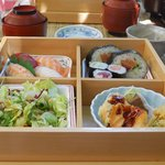 Photo of Doozo Art Books & Sushi