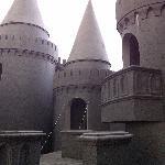 GH Universal Castle