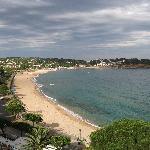 Foto de ILUNION Caleta Park