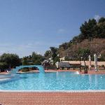 Photo of Hotel Aktea