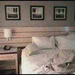 bedroom/decor