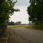 Strada privata