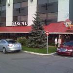Le RASCAL