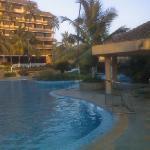 Foto di The Retreat Hotel & Convention Centre