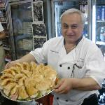Foto di Mangia Hoboken! The Hoboken Food & Culture Tour