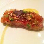 Foto de Restaurante Lua