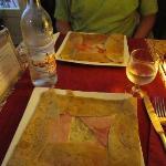crépe bretoni