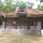 Capitol village, Coorg