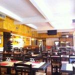 Photo of Ristorante Pizzeria Bartolomeo