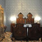 Photo de Grana Barocco Art Hotel & Spa