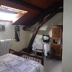 Photo of Hotel de France et de Russie
