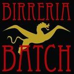 Photo of Birreria Batch