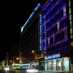 BEST WESTERN Premier Hotel Royal Santina