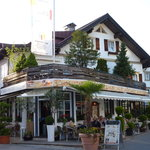 Photo of Bistro Relax Oberstdorf