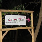 Foto de Origenes